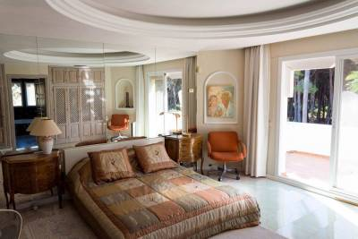 luxury villas024