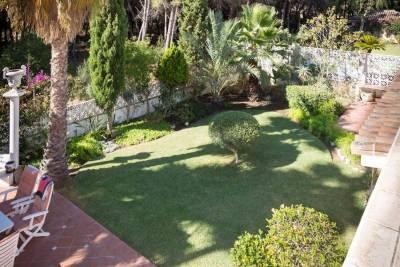 luxury villas026