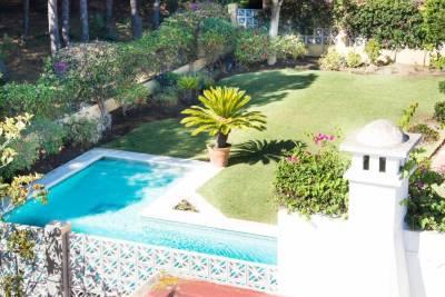 luxury villas030