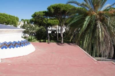 luxury villas034