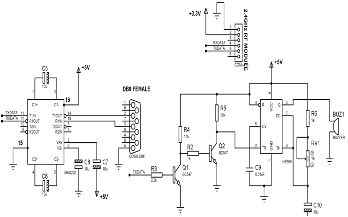 electronics world  u2013 free electronic projects  schematics diagrams  pcb  free electronic software