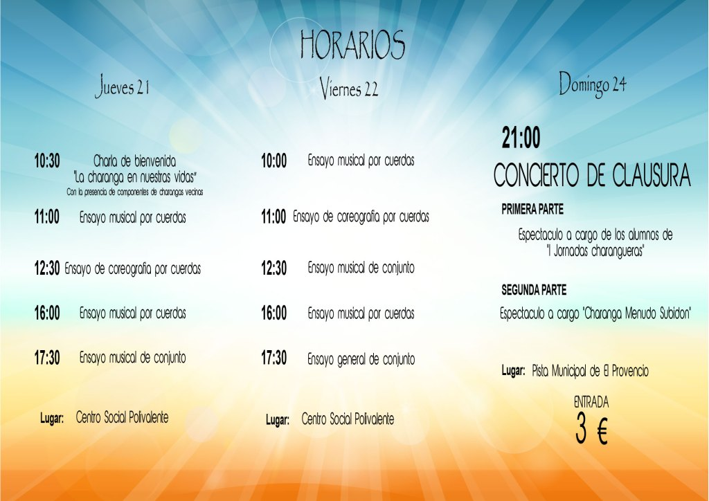 TRIPTICOS JORNADAS-04