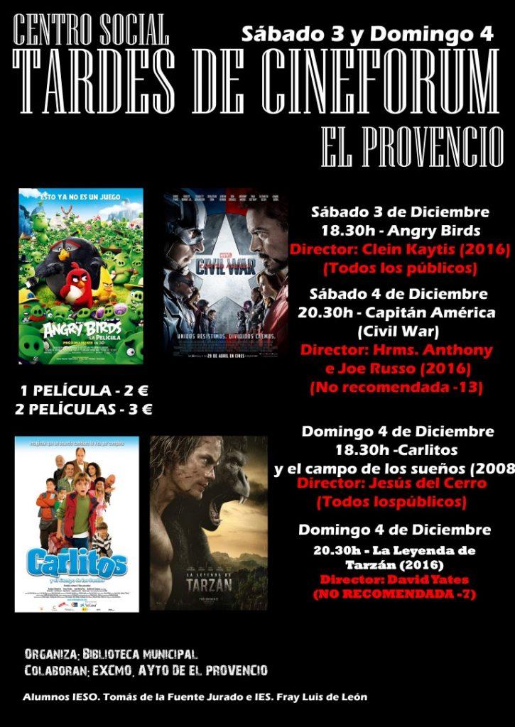 cineforum-cartel-3-y-4-diciembre-medium