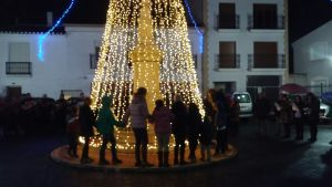 Navidad provenciana