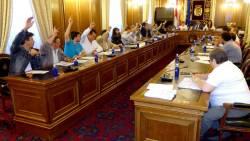 Diputación aprueba un paquete de ayudas para El Provencio de 1 MILLÓN DE EUROS