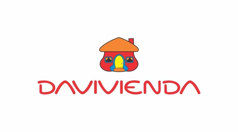 Monetarium.co la plataforma de Davivienda que enseña a los niños cómo funcionan las finanzas