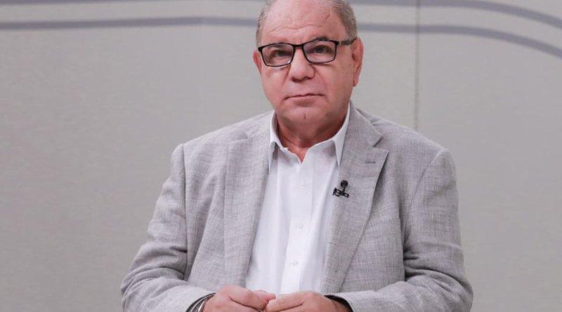 Para el 2021 en El Salvador se prevé un crecimiento económico del 6 %, indica Kattan