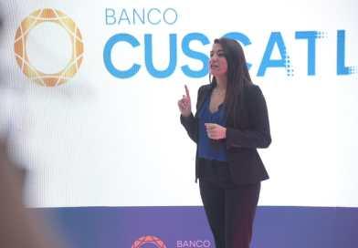 Banco CUSCATLAN lanza tarjeta e-pay Platinum para compra en Línea
