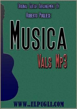 Vals Mp3