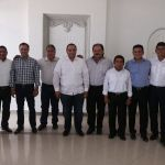 "Los 10 alcaldes de Quintana Roo son pésimos administradores y ""malísimos"" para la política"