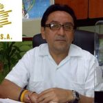 La Cojudeq de Normando Medina debe 16 millones de pesos a Cuba-Deportes