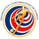 ¡Costa Rica, lo mejor!