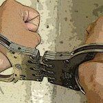 Angustiada ciudadanía por incremento escandaloso de la delincuencia