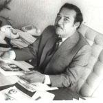 Luto en la LMB: muere Treto Cisneros