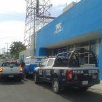 Por deuda millonaria embargan a Carlos Slim en Chetumal