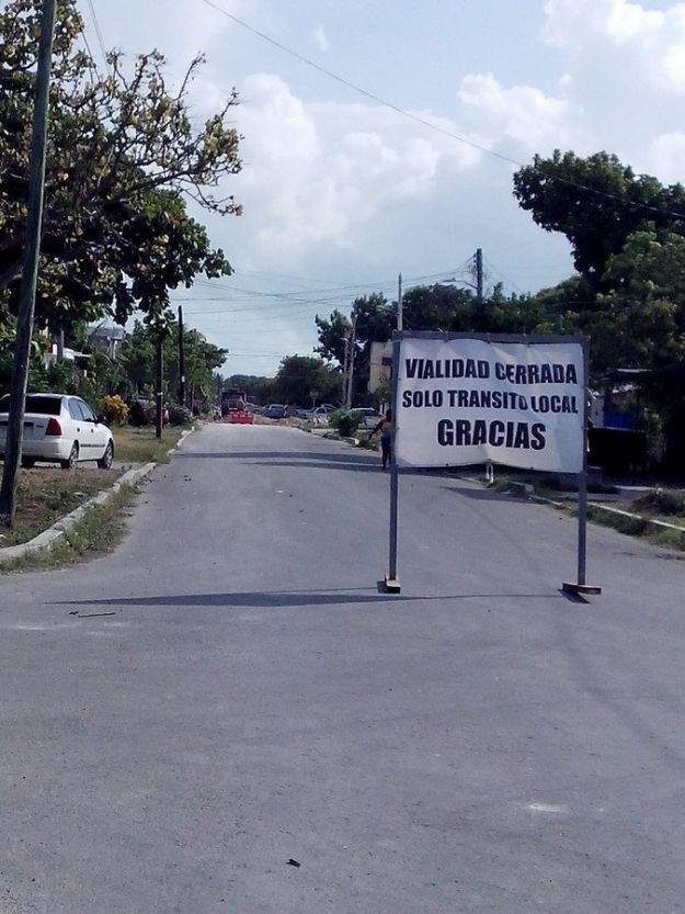 quejavecinoscapa05