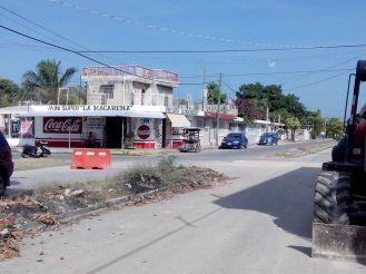 quejavecinoscapa08