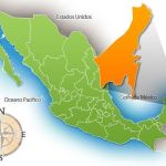 "Ningún ""hurto territorial"" a Quintana Roo"