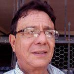 Rebosante ineptitud del Director de Servicios Públicos Municipales del ayuntamiento de OPB