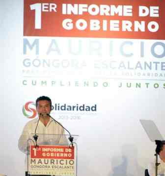 Informe_mauricio14