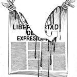 LUY: Libertar de expresion