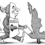 LUY: Reforma en marcha