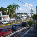 Remodelación de la Avenida Héroes no contempla espacios de estacionamiento: José Hadad Estefano