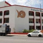 Paga OPB puntualmente nómina de empleados municipales