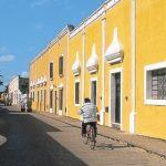 Vigilarán el INE en Valladolid