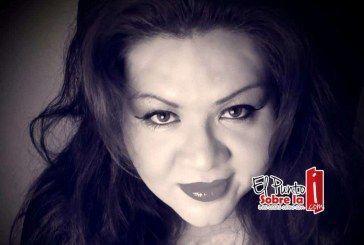 Yadira Cruz expresa sus Sentimientos a través de la literatura