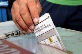 Quintana Roo seguirá viviendo en procesos electorales