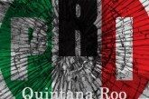 ¿Ha muerto el PRI en Quintana Roo?