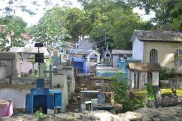 cementerio-enmontado4