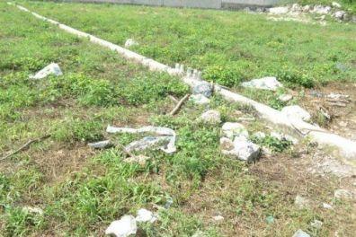 cementerio-enmontado6