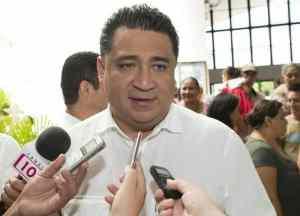 Martinez Arcila