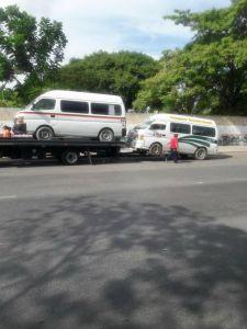 taxis-detenidos2