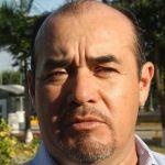 Más 80 millones del PRONAPRED se escapan de las manos de Quintana Roo