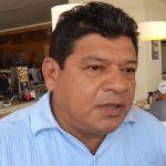 Privilegiará Luis Torres dialogo con trabajadores de OPB