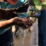 Urgen Alerta Sanitaria por mala calidad del agua en Quintana Roo
