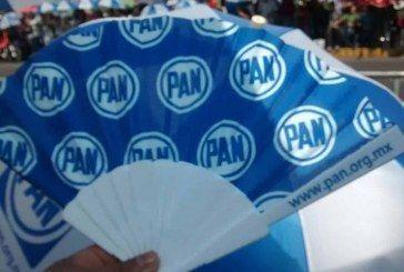 Se agudiza la batalla por la dirigencia del PAN en Quintana Roo
