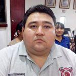 Director de Bomberos de OPB, en la mira del Alcalde