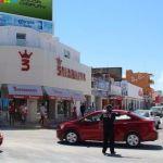 Empresas de Chetumal deben cumplir con el pago de aguinaldos