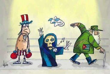 León: El fín de la contienda