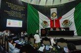 Integran comisiones instructoras que analizarán procedencia de juicios políticos