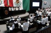 Expresan diputados infantiles su visión y propuestas para mejorar Quintana Roo