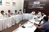 Aprueban lineamientos para cómputos municipales para el proceso electoral 2018
