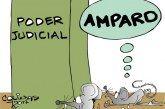 COLINAS: Los ex-funcionarios