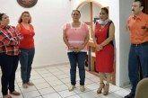 Destierran del IEEA al clan de Rafael Quintanar; llega el de Candy Raygoza