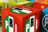 """""""La Decisión es Tuya"""" y """"Generando una Sociedad Mejor"""", desisten a ser partidos políticos"""