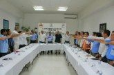Bacalar ya tiene Consejo Municipal de Desarrollo Urbano y Vivienda